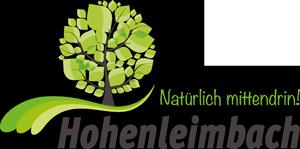 Hohenleimbach.de