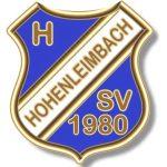 WappenHSV2 Hohenleimbach