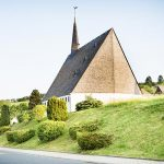 Kapelle-Hohenleimbach