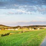 Ansicht-Hohenleimbach