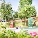 Spielplatz-Hohenleimbach