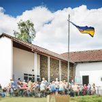 Gemeindehaus-Hohenleimbach